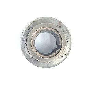 Engrenagem Virabrequim Sprinter 310 - 97 a 01