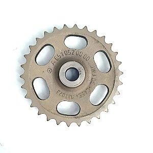 Engrenagem Eixo de Comando Sprinter A6510520000