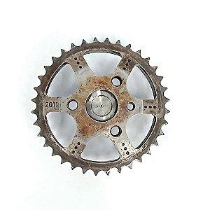 Engrenagem Conjunto Distribuição Sprinter CDI 02 a 11 A64602