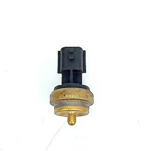 Sensor Temperatura Agua Master 2.5 6500777A - 05 a 12