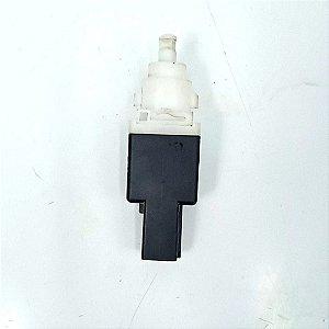 Sensor Pedal Freio Ducato 46840510 - 05 a 17