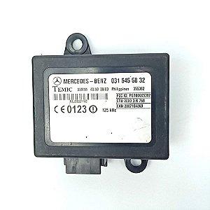 Imobilizador Sprinter  CDI  A0335455832 02 a 12