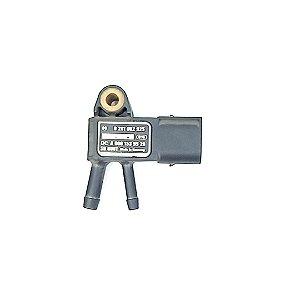 Sensor Dpf Mercedes Sprinter 311 313 415 515 A0061539528