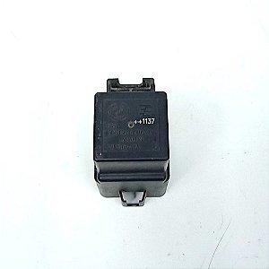 Rele Eletroventilador 12V Ducato V23136A1001X46 - 06 a 17