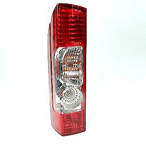Lanterna Traseira Ducato 2.3 19 a 20