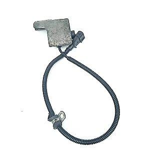 Sensor Rotação Ducato 2.8 06 a 09