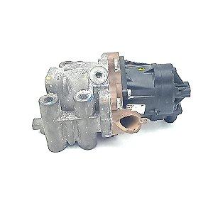 Valvula EGR Ducato 2.3 13 a 18