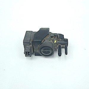 Válvula de Comutação - 149566215R - Master 2.3