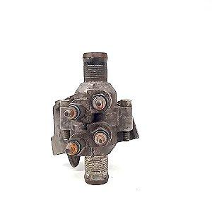 Sensor Aquecimento Água Master 2.3 - 14 a 20