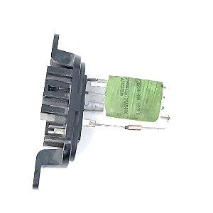 Resistência Caixa Ar Forçado Sprinter A51004200 13 - 20