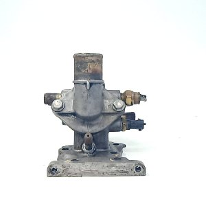 Válvula Termostática Ducato 2.8 - 00 a 09