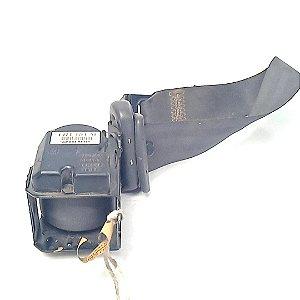 Cinto Segurança Kia Bongo 8V - 07 a 11