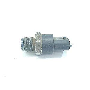 Sensor Flauta Ducato Boxer Jumper 2.3 0281006158 10 a 12