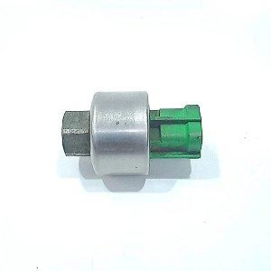 Sensor Pressão Ar Condicionado Ducato 507774000