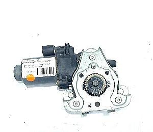 Motor Vidro Elétrico Master - 2.5/2.8 400738 04 a 12 Direito