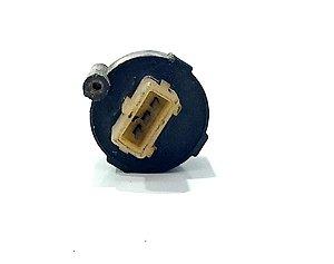 Sensor Filtro Racor Iveco Daily 3.0 07 a 17