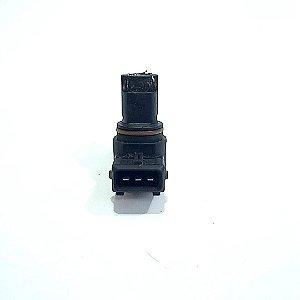 Sensor Posição Árvore Cames Fase Comando Master 05 a 12