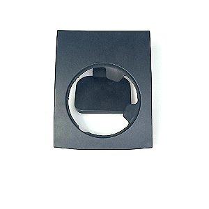 Porta Copo Sprinter 313 CDI 08 a 19