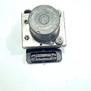 Módulo ABS Sprinter 415 515 A9069004804 13 a 17