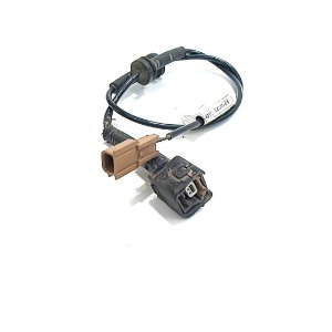 Sensor Abs Renault Master 93861100 2.5 13 a 19