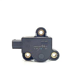 Sensor Nível Óleo Sprinter CDI 311/ 415/ 515 - 12 a 17