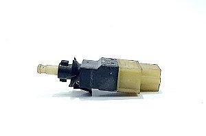 Sensor Pedal Freio Sprinter 311 313 415 515 - 97 a 18