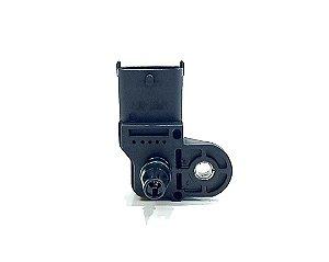 Sensor MAP Ducato 2.3 10 a 12