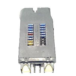 Caixa Fusível Sprinter 310 312 - 97 a 01