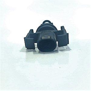 Sensor Temperatura Ar Admissão Sprinter CDI