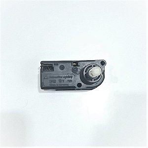 Regulador Farol Fiat Ducato 02 - 11