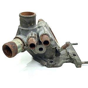 Válvula Termostática Ducato 2.8 06 a 09