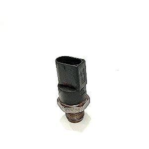 Sensor Flauta Sprinter CDI 311 / 413 02 a 11