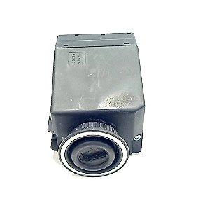 Comutadora Sprinter CDI 311 415 515 - 13 a 17 Sem Chave