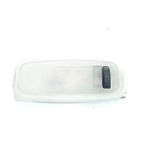Luz Teto C/ Botão Sprinter CDI 311 313 413 - 02 a 11