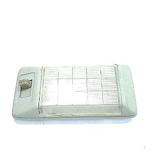 Luz Teto Sprinter 310 - 97 a 01