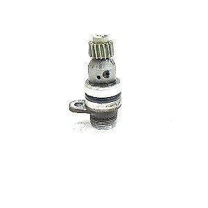Sensor Velocidade HR - 06 a 12