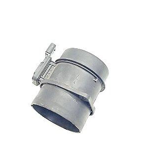 Sensor Fluxo Ar Sprinter CDI 18 a 20