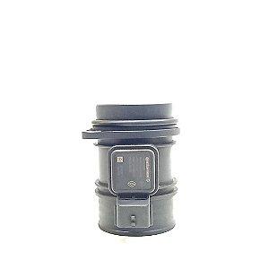 Sensor Fluxo Ar Master 2.5 - 12 a 13