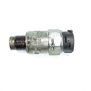 Sensor Velocidade Iveco 13 a 17