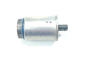 Sensor Pressão Óleo Sprinter CDI 13 a 20