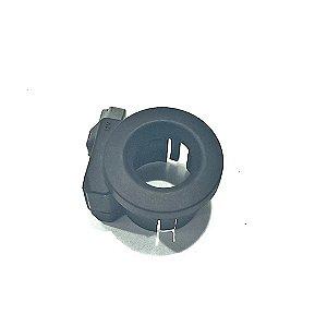 Antena Imobilizador Transponder Master 2.5 14340BT 14 a 19