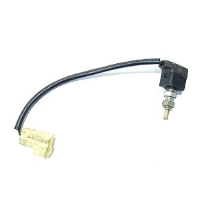 Sensor Pedal Freio HR Kia Bongo 8v 07 a 11