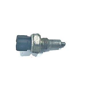 Sensor de Temperatura HR - 08 a 11
