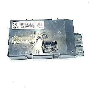Caixa Imobilizadora Master 2.5 16V - 10 a 12