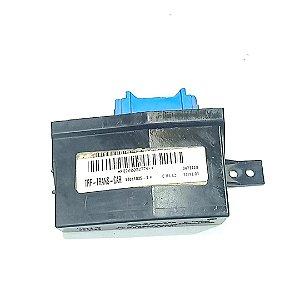 Caixa Imobilizadora Master 2.5 16V - 06 a 09