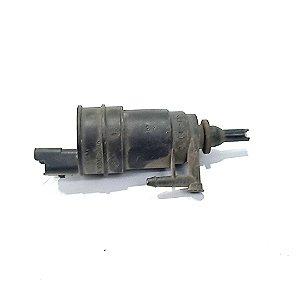Motor Esguicho Master 2.5 10 a 12