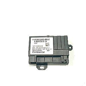 Módulo Combustível Sprinter CDI 311 / 515 13 a 19