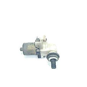 Motor Esguicho Iveco Daily 3510 / 4912 / 5013 - 99 a 05