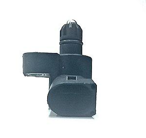 Sensor Ré Sprinter CDI 311 313 413 - A0015453309 - 02 a 11