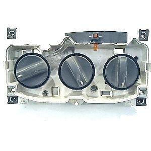 Comando Ar Ducato Boxer Jumper  77363542  06 a 17